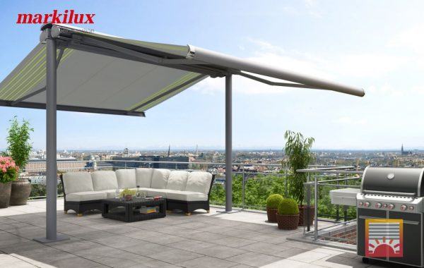 markilux syncra