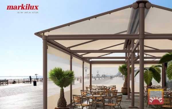 markilux project